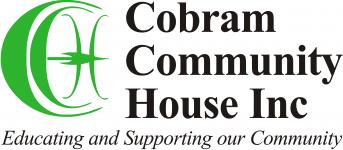 Cobram Community House Online